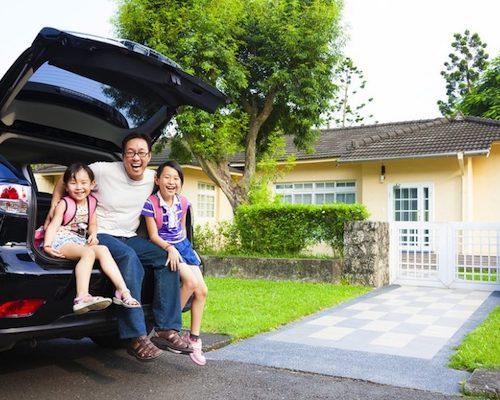 Dragon Home Loans 1