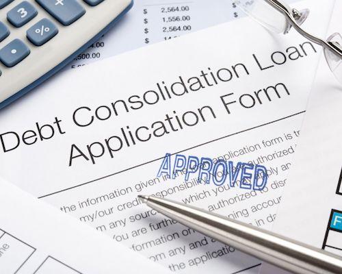 Personal loans 1