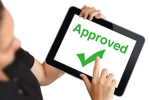 See dragon home loans for a huge range of personal loans for No documentation personal loan